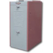 Thermo Pride Furnaces