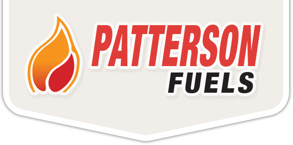 Patterson Fuels
